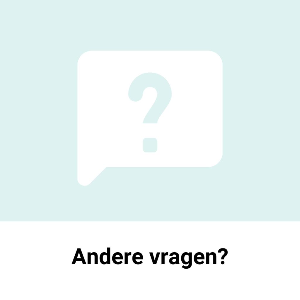 Contact Kachelhuis Keemers