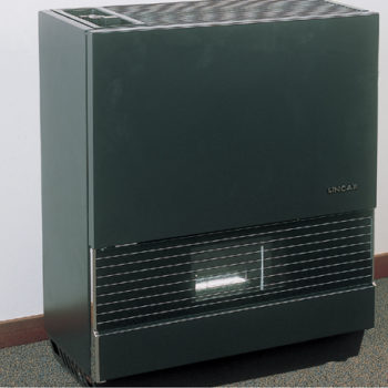 DRU Lincar 9006