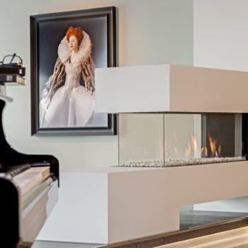 Showmodel Faber Aspect Premium RD L