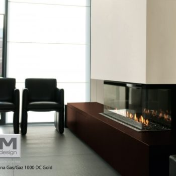 M-Design Luna Diamond 1000 DC