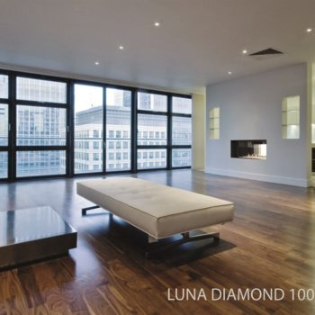 M-Design Luna Diamond 1000 DH