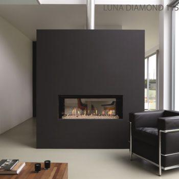 M-Design Luna Diamond 1150 DH