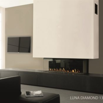 M-Design Luna Diamond 1300 DC