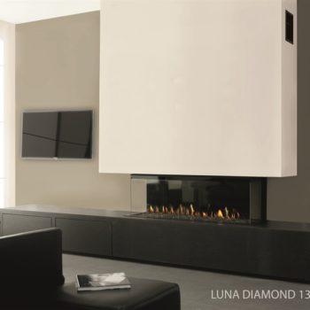 M-Design Luna Diamond 1300 DC