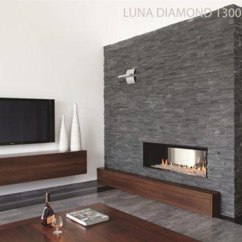 M-Design Luna Diamond 1300 DH