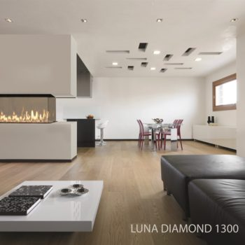 M-Design Luna Diamond 1300 RD