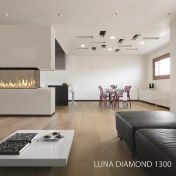 M-Design Luna Diamond 1300 RD