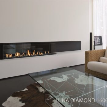 M-Design Luna Diamond 1600 DC