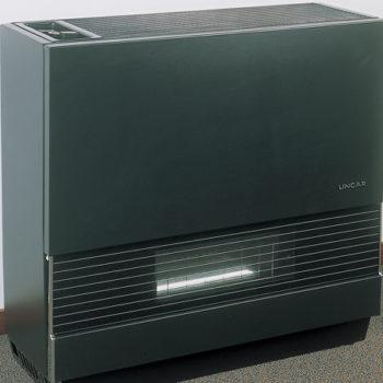 DRU Lincar 9008