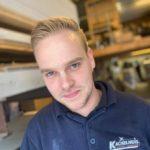 Guus Kachel experts