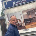 Kachel Experts